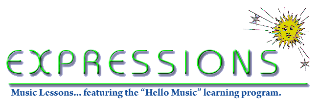 Music Lessons, Gig Harbor, Key Peninsula, Port Orchard, Belfair, Key Center, Kitsap County, Pierce County, Tacoma, Bremerton, Silverdale